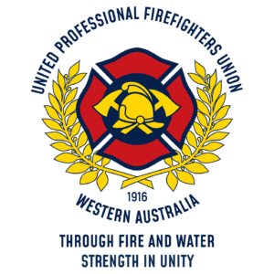 United Professional Firefighters Union – Western Australia