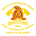 United Firefighters Union of Western Australia